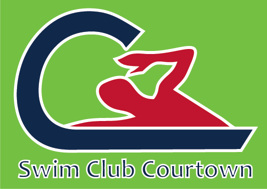 Courtown Swim Club