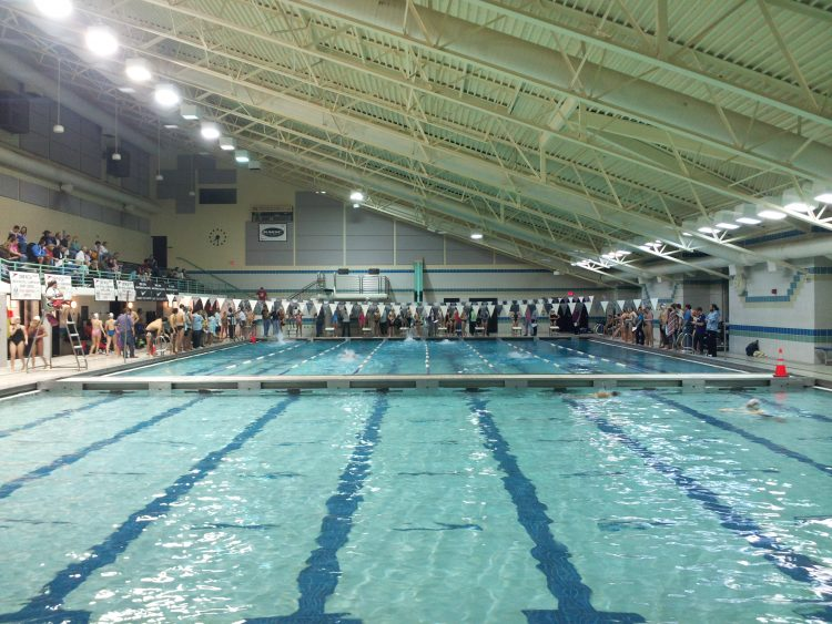 swim_meet_at_olney_swim_center