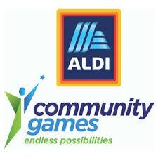 community-games